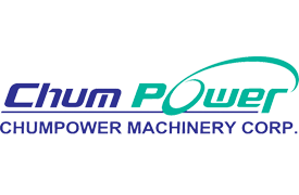 CHUMPOWER MACHINERY CORP.